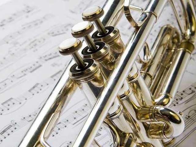 Rencontre musicale de la musique des 3 Provinces
