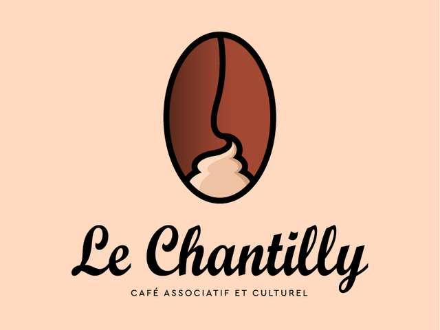 LE CHANTILLY