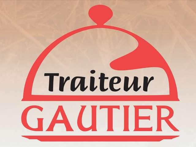 GAUTIER TRAITEUR