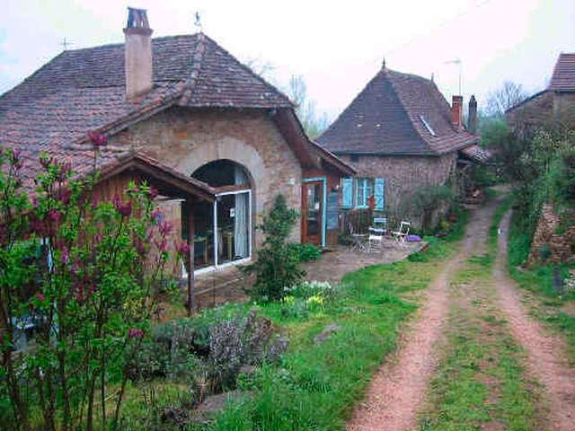 Gîte D'Etape Le Relais Saint Jacques