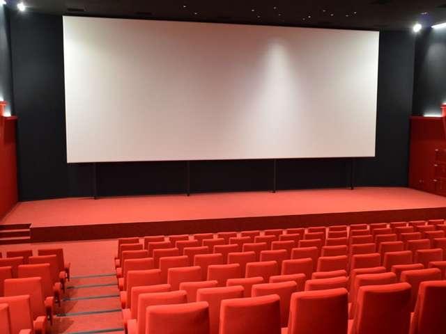 CINEMA YVES ROBERT