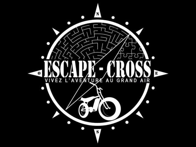 ESCAPE-CROSS
