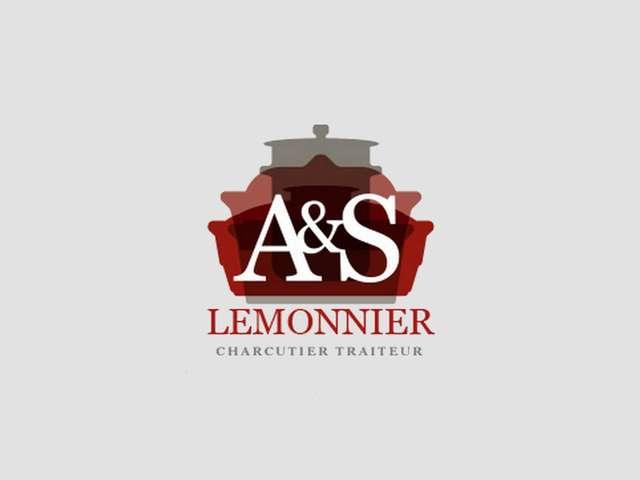 LEMONNIER CHARCUTIER TRAITEUR