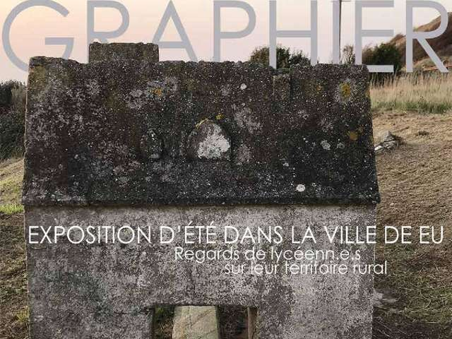 [ANIMATION CONFIRMEE] - Exposition