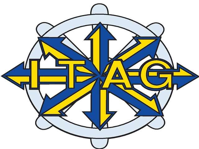 Bateau Ecole ITAG Port à sec