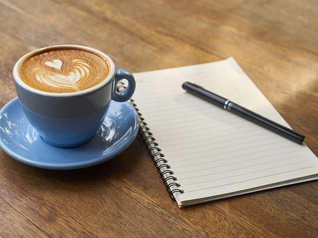 [ANIMATION CONFIRMEE] - Café polygotte en portugais