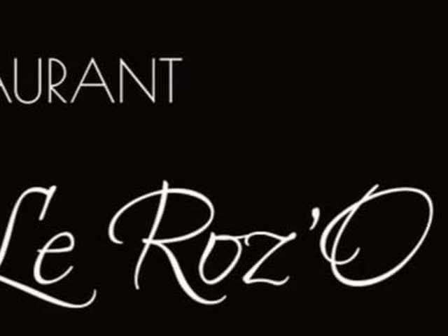 LE ROZ'O
