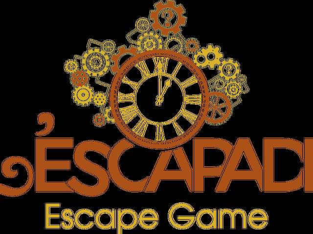 L'ESCAPADE - LIVE ESCAPE GAME