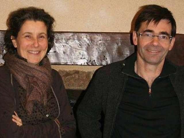 AUBERGE DU BAILLEUL - PRODUITS FERMIERS ET PANIERS EN VENTE DIRECTE
