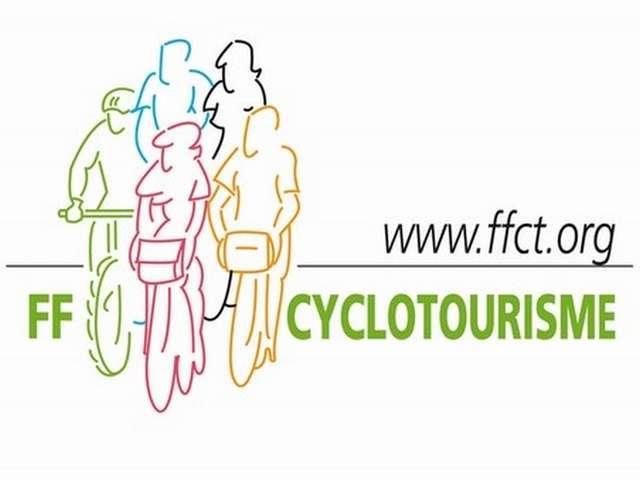 CYCLO CLUB DE LIMOUX