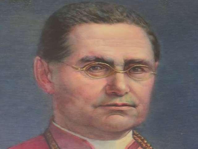 Léguer en Fête - Cardinal Dubourg