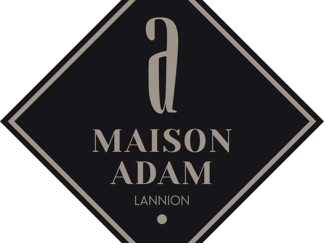 Chocolaterie Adam