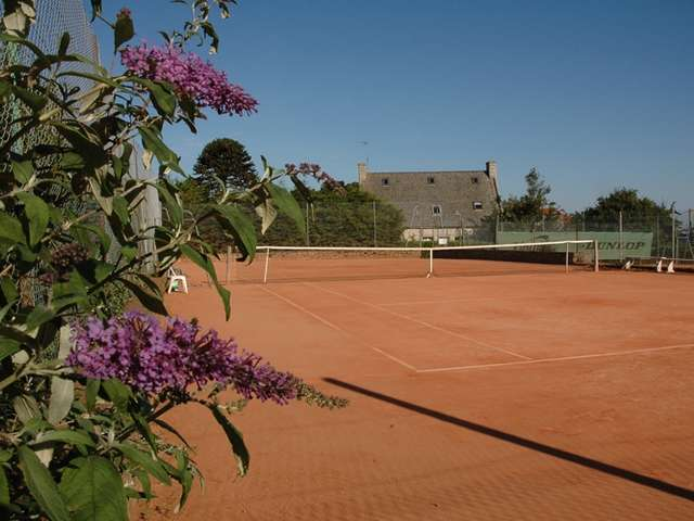 Tennis Club de Trébeurden