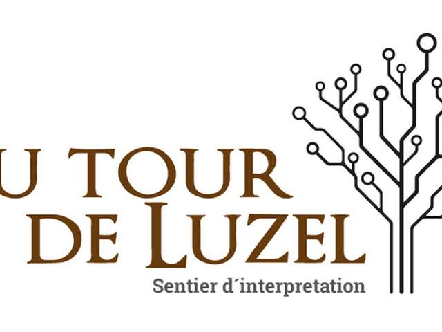 Au tour de Luzel - Sentier d'interprétation