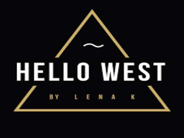 HELLO WEST