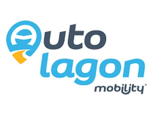 AutoLagon Mobility