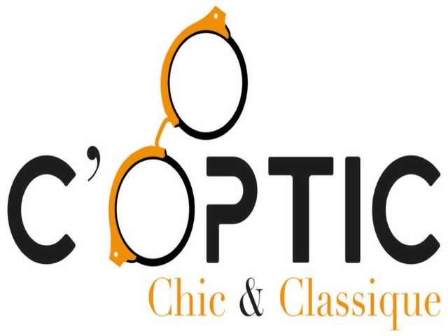 CLE OPTIC