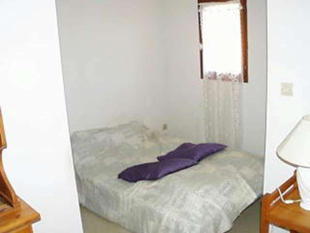 Appartement / 4 personnes / PORTES DE LA MEDITERRANEE