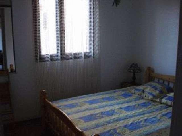 Appartement / 6 personnes / MAISONS DES SABLES III