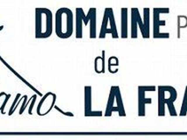 Aire Camping Car - Domaine Presqu'île de La Franqui
