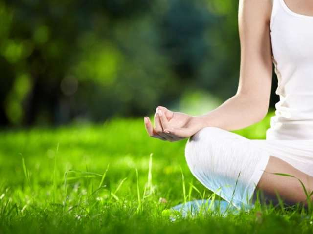 Association Surya Yoga