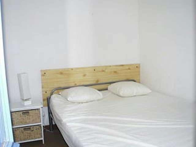 Appartement / 5 personnes / TERRASSES DE LA MEDITERRANEE 3