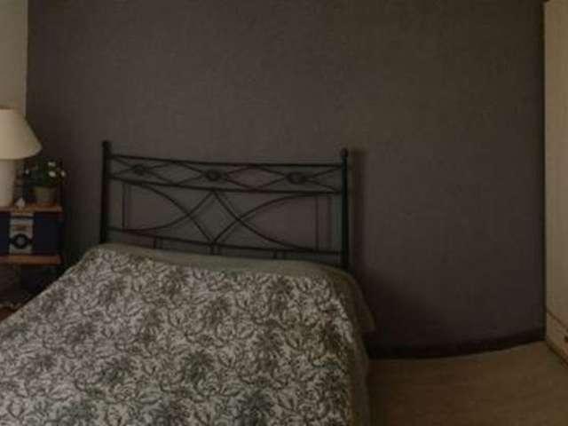 Appartement / 4 personnes / SABLONS 3