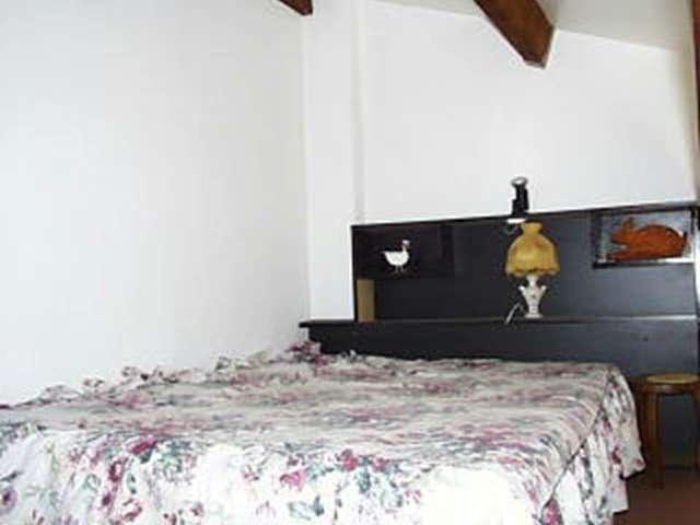 Appartement / 4 personnes / MAISONS DU PORT