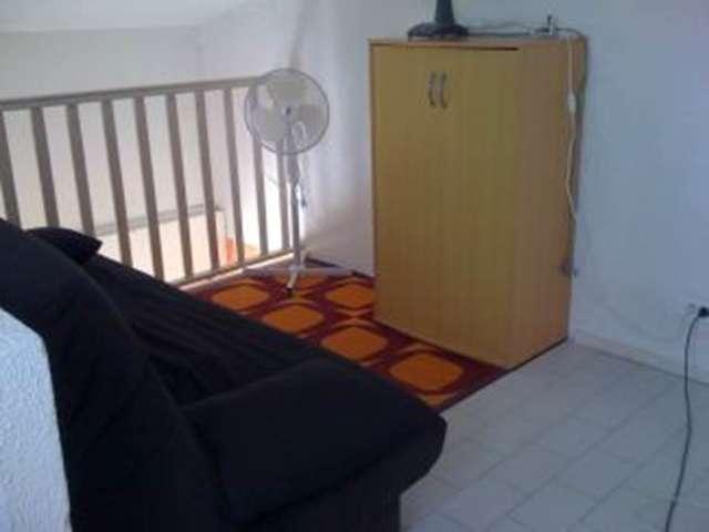 Appartement / 6 personnes / NEFS DES SABLES