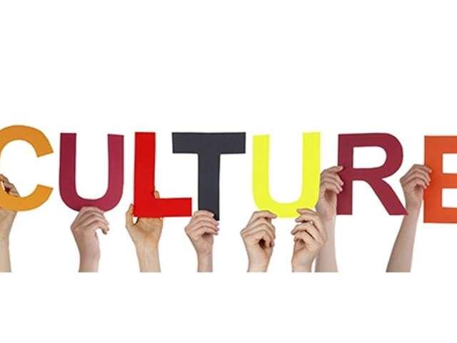 Le programme de Leucate Culture