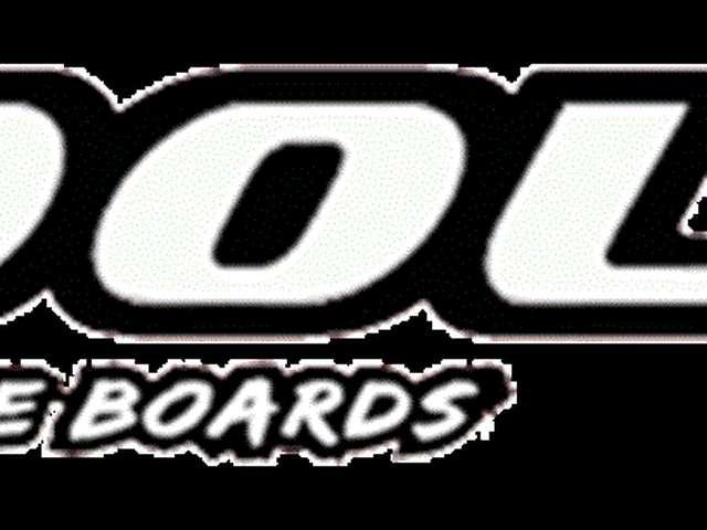 Doll Leucate Board & Design