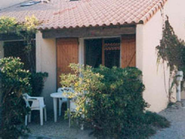 Appartement / 6 personnes / RESIDENCE HAWAI