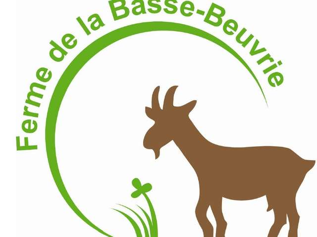 FROMAGES DE CHEVRE - FERME LA BASSE BEUVRIE