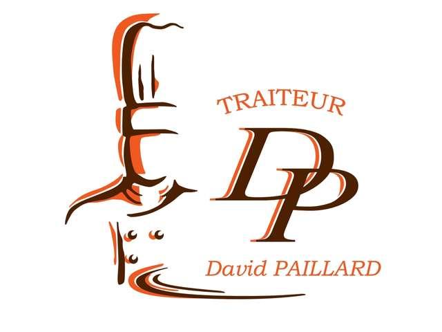 TRAITEUR DAVID PAILLARD
