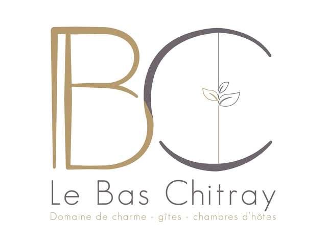 LE BAS CHITRAY
