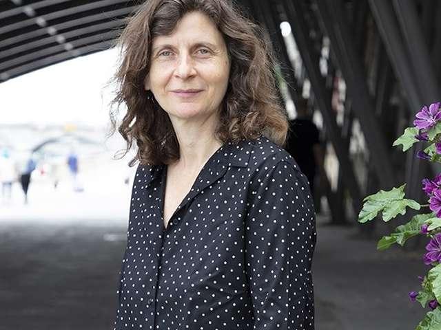 Inédits Éloge des bâtards - Olivia Rosenthal et Bastien Lallement