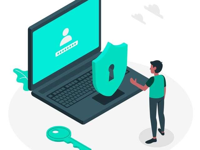 Matinées numériques : naviguer en toute sécurité sur internet