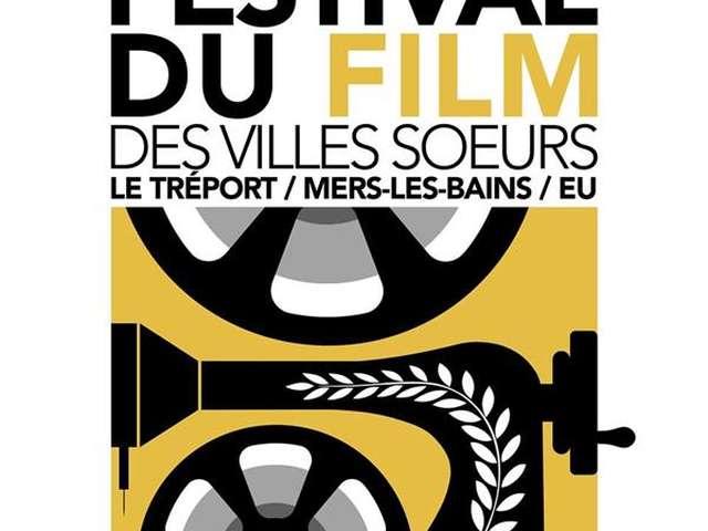 [ANIMATION CONFIRMEE] | Festival du Film des Villes Soeurs : Mode, Costume & Cinéma | Drive-in des années 80
