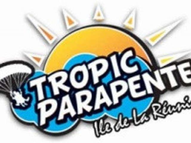 Tropic Parapente