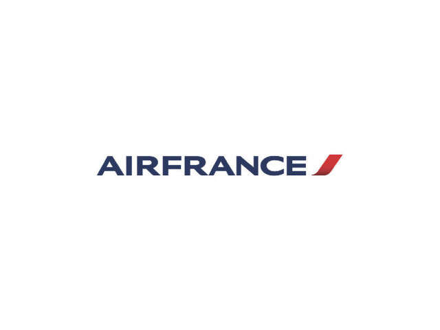 Air France - Agence de Saint-Denis