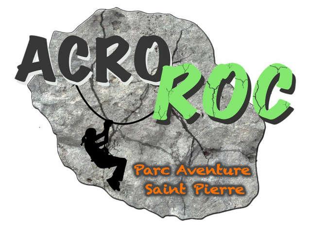 Acroroc Parc Aventure