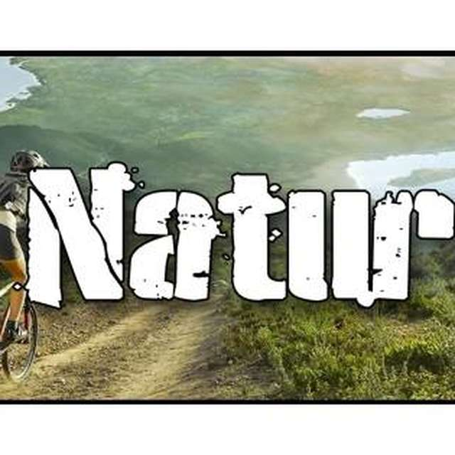 Raid Nature 46, Championnat de France