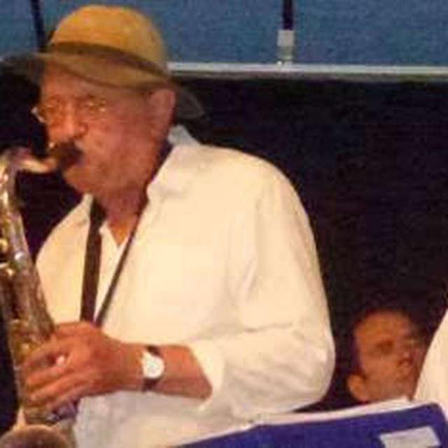 Dîner - Concert de Jazz