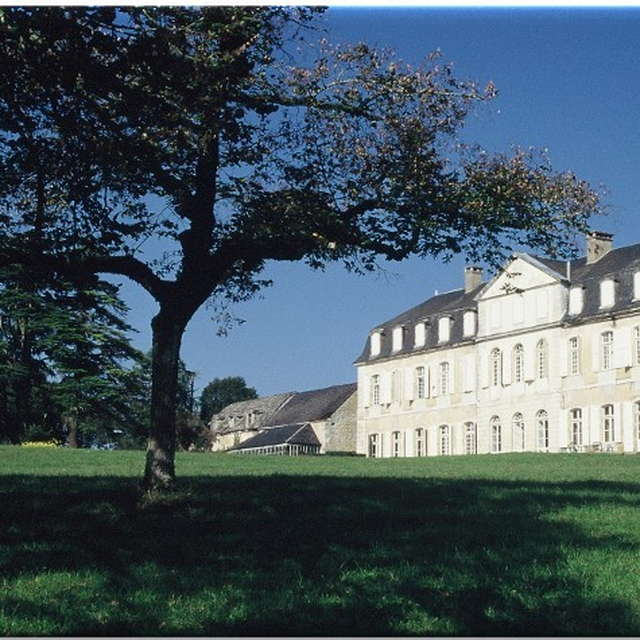 Château de la Pannonie