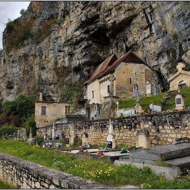 Journées Européennes du Patrimoine : Visite  Eglise Immaculée Conception et Eglise St Pierre-es-Liens de Gluges