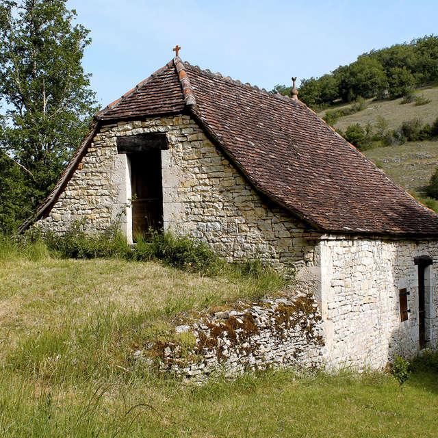 Journées Européennes du Patrimoine : Visite de l'Eglise de Murel