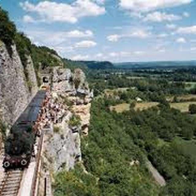 Journées Européennes du Patrimoine : Visite du Musée du Train à Vapeur