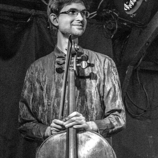 Festival Nouvelles Renaissances, Présentation d'Instruments