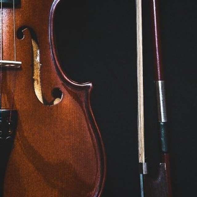 J. Brahms et G. Fauré - Trio et quatuor à cordes - Festival de Saint-Céré