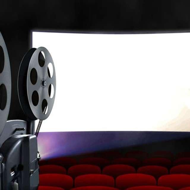 FESTIVAL INTERNATIONAL DES FILMS D'ENVIRONNEMENT